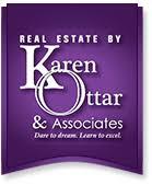 Real Estate By Karen Ottar & Associates