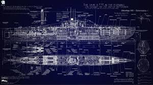 blueprints entertainment other architecture boats architecture blueprints wallpaper t18 wallpaper
