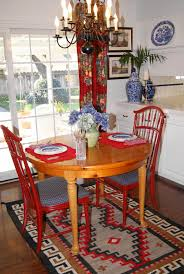 Simple Design Engrossing Black Dining Room Rug Dining Room Rug - Large dining room rugs