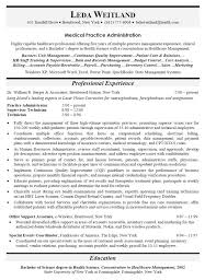Front Desk Administrator Sample Resume New Sample Resume For Medical Office Receptionist Marieclaireindia