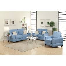 Living Room Chairs Canada Contemporary Living Room Furniture Sets Surripuinet