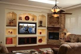 17 best ideas about custom entertainment center on