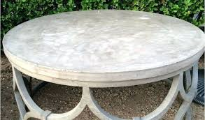 outdoor dining table with propane fire pit propane fire pit table big lots fresh outdoor dining