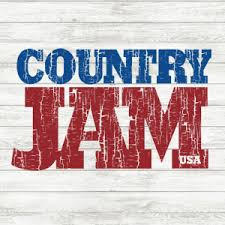 Country Jam Vip Seating Chart Vip Reserved Tickets Country Jam Usa Eau Claire Wi
