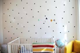 wall decals for bedrooms black triangle wall decal wall decals bedroom quotes sports wall stickers for