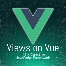 Views on Vue