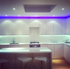 interior led lighting. Led Lighting Interior. Interior Lighting. Home Lights Kitchen Cabinet And Toe Kick O