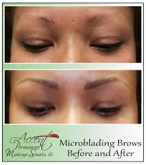 she has been enhancing beauty naturally with permanent makeup since 1986 dawn also has extensive experience with 3d areola restorations