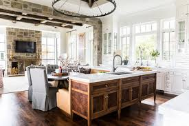 How to choose stone kitchen countertops snazzy little things