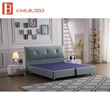 Modern Bed Design Images Us 415 0 Luxury Turkish Modern Bedroom Furniture Queen Size Platform Double Bed Designs In Beds From Furniture On Aliexpress
