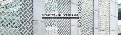 decor metal wall panels wholesale high quality aluminum custom made hollow wall art laser cut metal on custom cut metal wall art with decor metal wall panels wholesale high quality aluminum custom made