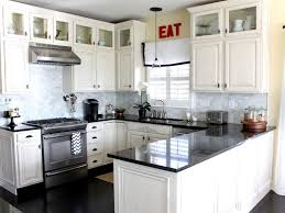 Remodeling For Small Kitchens Design For Kitchen Tags Kitchen Remodel Ideas For Small Kitchens