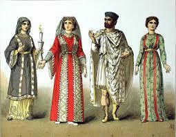 <b>Europe and America</b>: History of Dress (400-1900 C.E.) | LoveToKnow