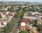 imagem de Icaraíma Paraná n-2