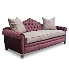 rococo sofas living room furniture