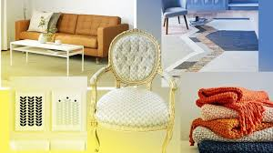 Lagom A Scandinavian Design Concept That's Just Right Realtor New Right At Home Furniture Concept Interior