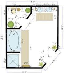 Small Picture Bathroom Design Software Free Online Tool Designer Planner