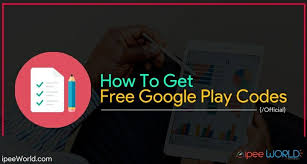 free google cards new free google play gift card generator no survey google