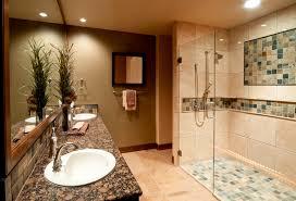 Bathroom Remodeling Trends In Boston Michael J Kenny New Bathroom Remodel Boston