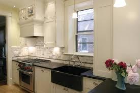 Black Apron Front Kitchen Sink Kitchen Soapstone Apron Front Kitchen Sink Kitchen Xcyyxh With