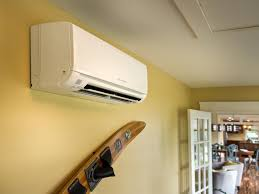 air conditioning options. ideas air conditioning options for older homes