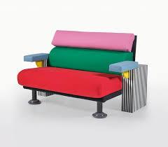 memphis furniture design. david bowieu0027s massive memphis design collection is up for auction u2014 news furniture n