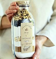 Milk Bottle Decorating Ideas Glass Milk Bottle Crafts 100 Ways to Repurpose Old Milk Bottles 30