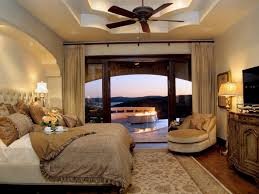Small Country Bedroom French Country Master Bedroom Designs Ok Designs Home Ideas In
