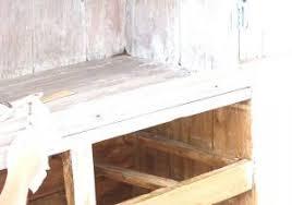 whitewash wood furniture. Whitewashing Wood Furniture. Best Scheme Whitewash Technique 25 Ideas Pinterest Of White Wash Furniture A