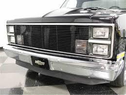 1983 Chevrolet C10 for Sale | ClassicCars.com | CC-1030912