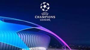 Şampiyonlar Ligi elemelerinde sürpriz sonuçlar alındı - Haber Turek