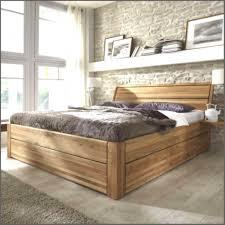 Deko Schlafzimmer Bett Komplett Schlafzimmer Braun Bettwäsche Von