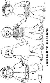 Wwwchristiancomputergamesnet Jezushoudtvanallekinderen