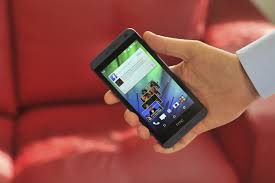 HTC Desire 610 Review: When great ...