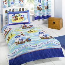 ... Kids Girls Boys Single Duvet Cover Sets Princess Nemo Cars Images On  Staggering Bedding For Of ...