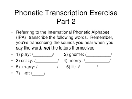Can you name the code words for each letter in the nato phonetic alphabet? Su2012 Ss Phonology