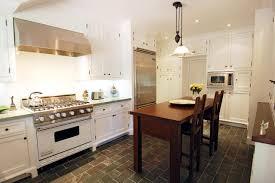 Kitchens With Brick Floors Design425326 1920s Kitchens 17 Best Ideas About 1920s Kitchen