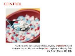 brave new world government control essay topics   essay for you brave new world government control essay topics img