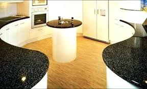 solid surface countertops utah solid surface s lovely solid surface s solid surface solid surface s