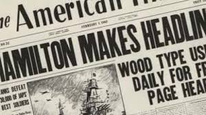 Victorian Era Newspaper Template 1900 Newspaper Template Under Fontanacountryinn Com