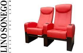 Lino sonego è oggi il primo produttore in italia e tra i pochi your lino sonego stock images are ready. Concept Deluxe Lino Sonego International Seating