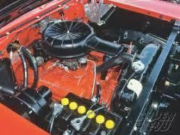 watch more like chevy 283 enigne layout 57 chevy 283 starter wiring diagram wiring engine diagram