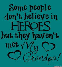 Grandfather Quotes 39 Wonderful Grandfather Quotes Sayings About Quotes