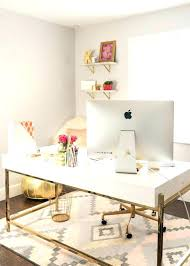 office decor ideas work home designs. Cute Office Decorating Ideas Desk Best Decor  On Cubicle Space At Home Work Designs