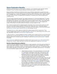 benefits of writing essays okl mindsprout co benefits of writing essays