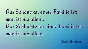 Spruch 1962 Aus Lustige Familiensprüche