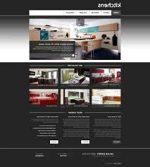 apartment website design. Apartment Website Design Agreeable Interior Ideas Home Decor M