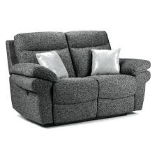 cheap modern furniture. Cheap Furniture Couch Grey Leather Couches Modern Gray Sofa