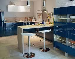Gorgeous Modele De Cuisine Castorama Impressionnant Kitchenette Ikea