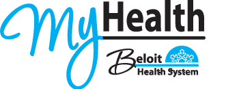 Beloit Health System My Chart Myhealth Health Management Tool Northpointe Health